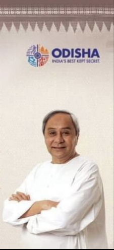 Government of Odisha approves another two investment proposals 563 crores- 28022020