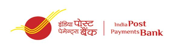 India Post Payments Bank achieved Milestone of 2 Crore Customers  in 17 months- 2702020